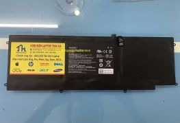 Pin laptop Razer Blade RZ09-03017J02