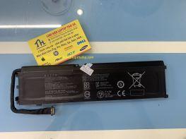 Pin laptop Razer Blade 2016
