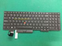 Bàn phím laptop Lenovo ThinkPad E580