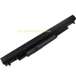 pin laptop HP 15-AC134UR, 15-AC135DS, 15-AC135LA, 15-AC135NA, 15-af HS03 HS04