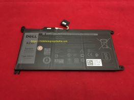 Pin laptop Dell Inspiron 7501