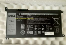 Pin laptop Dell Inspiron 5494