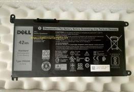 Pin laptop Dell Inspiron 5488