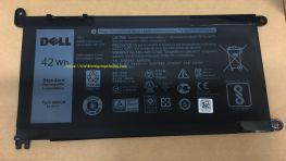 Pin laptop Dell Inspiron 7368