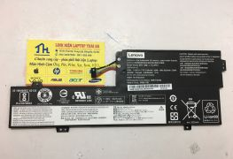 Pin laptop Lenovo Ideapad 330-11IGM