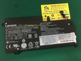 Pin laptop Lenovo ThinkPad 13 Gen 2