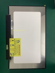 Màn hình laptop HP Pavilion 14-ce1018TU