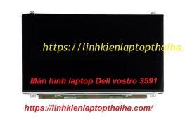 Màn hình laptop Dell vostro 3591