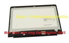 Màn hình cảm ứng Dell Inspiron 3543