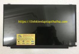 Màn hình laptop Dell inspiron 7590