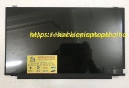 Màn hình laptop Dell Inspiron 5584 P85F P85F001 FHD