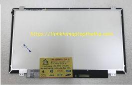 Màn hình laptop MSI GL72 6QF 7RD 7QF