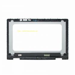 Màn hình laptop Dell Inspiron 5568