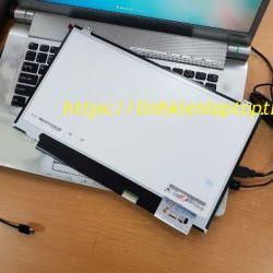 Màn hình laptop Dell Vostro 3401