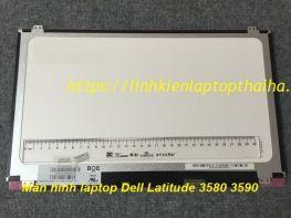 Màn hình laptop Dell Latitude 3580 3590