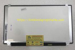 Màn hình laptop Dell Precision 7510