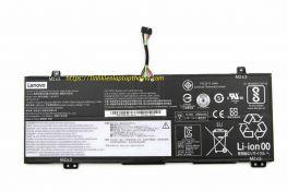 Pin laptop Lenovo Yoga C930-13IKB