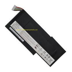 Pin Laptop MSI GF63 8RC 8RD, MS-16R1