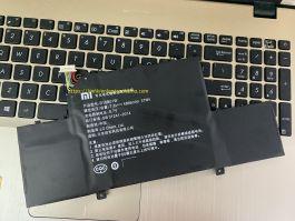 Pin Laptop Xiaomi Mi Air 12.5 inch