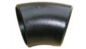 Elbow (Cut thép hàn 45)