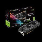 Asus Rog Strix GTX 1080Ti 11G Gaming