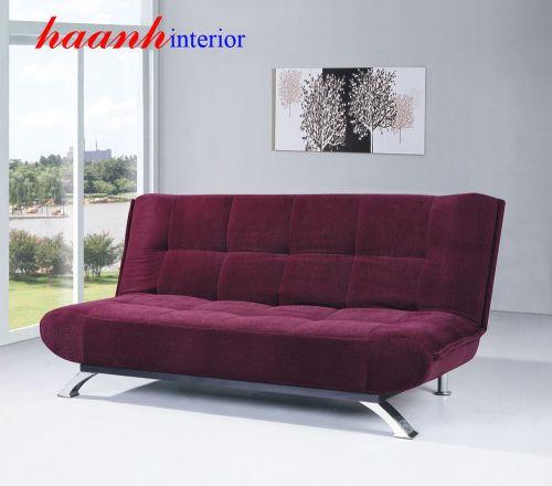 Sofa giường nằm SFN004