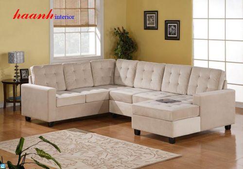 Sofa phòng khách SPN003