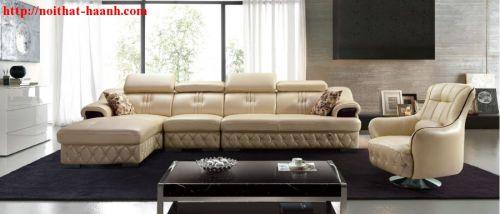 Ghế sofa hiện đại SFH016