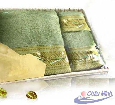 set-khan-theu-qua-tang-1504926750