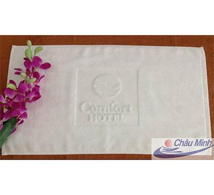 tham-comfort-hotel