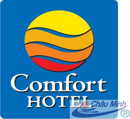 tham-comfort-hotel-1504926765_1