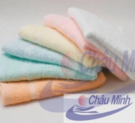 1510993566_1506919382_khan-mat-cotton-spa-khach-san-40x703-1