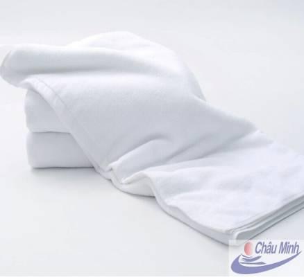 1510993376_khan-tam-cotton-70x140cm-500gr-dung-cho-spa-khach-