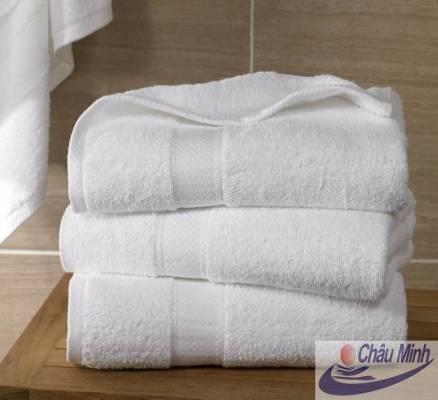 1510993379_khan-tam-cotton-70x140cm-500gr-dung-cho-spa-khach-