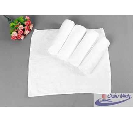 1511150765_khan-tay-cotton-25x25cm-30gr-dung-cho-spa-khach-sa