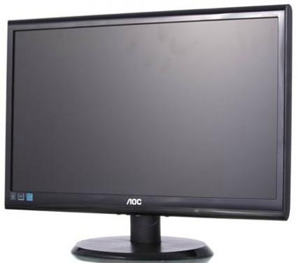 """Màn hình AOC 22"""" Full HD ( e2250swd)"""