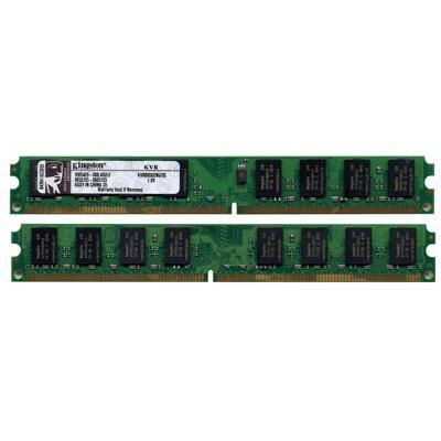 Ram Kingston 2G/DR2/800