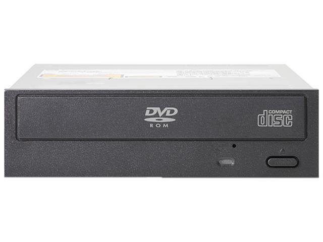Ổ DVD_Rom chuẩn sata