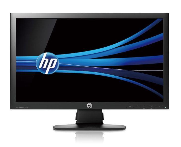 """Màn HP 22"""" full HD (LE2202x)"""
