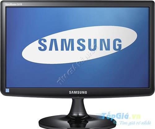 """Màn Samsung 18.5"""" (S19A10N)"""