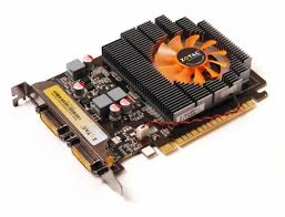 Vga Zotac GT630/2G/128bit/DR3