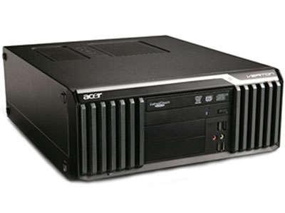Acer_Veriton_S6610G_L_1