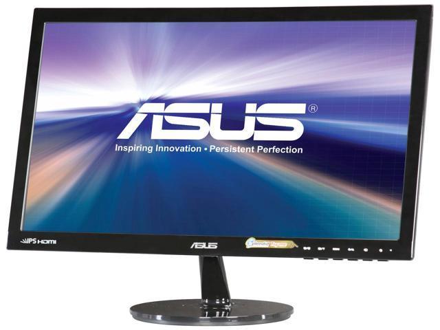 "Màn Asus 22"" (VS229),IPS - Full HD,HDMI"