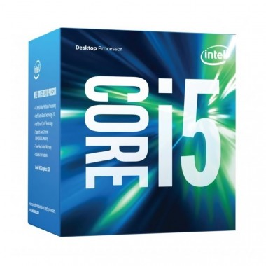 Chip I5 6400 sk 1151