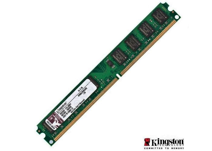 Ram Kingston 2G/DR2/800