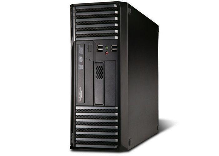 Case đồng bộ Acer H61,mới 98%