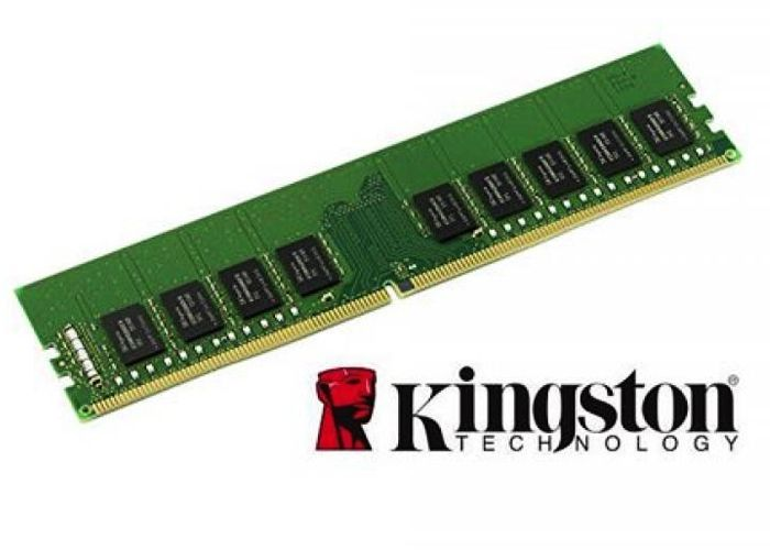 Ram Kingston 8G/1600