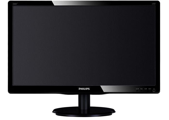 """Màn hình Philips 22"""" Full HD (226V)"""