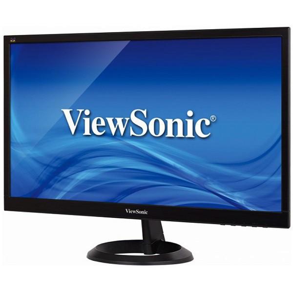 man hinh Viewsonic VA2261