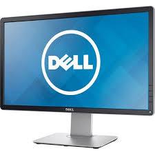 """Dell 22"""" (P2214H) - chuyên đồ họa"""